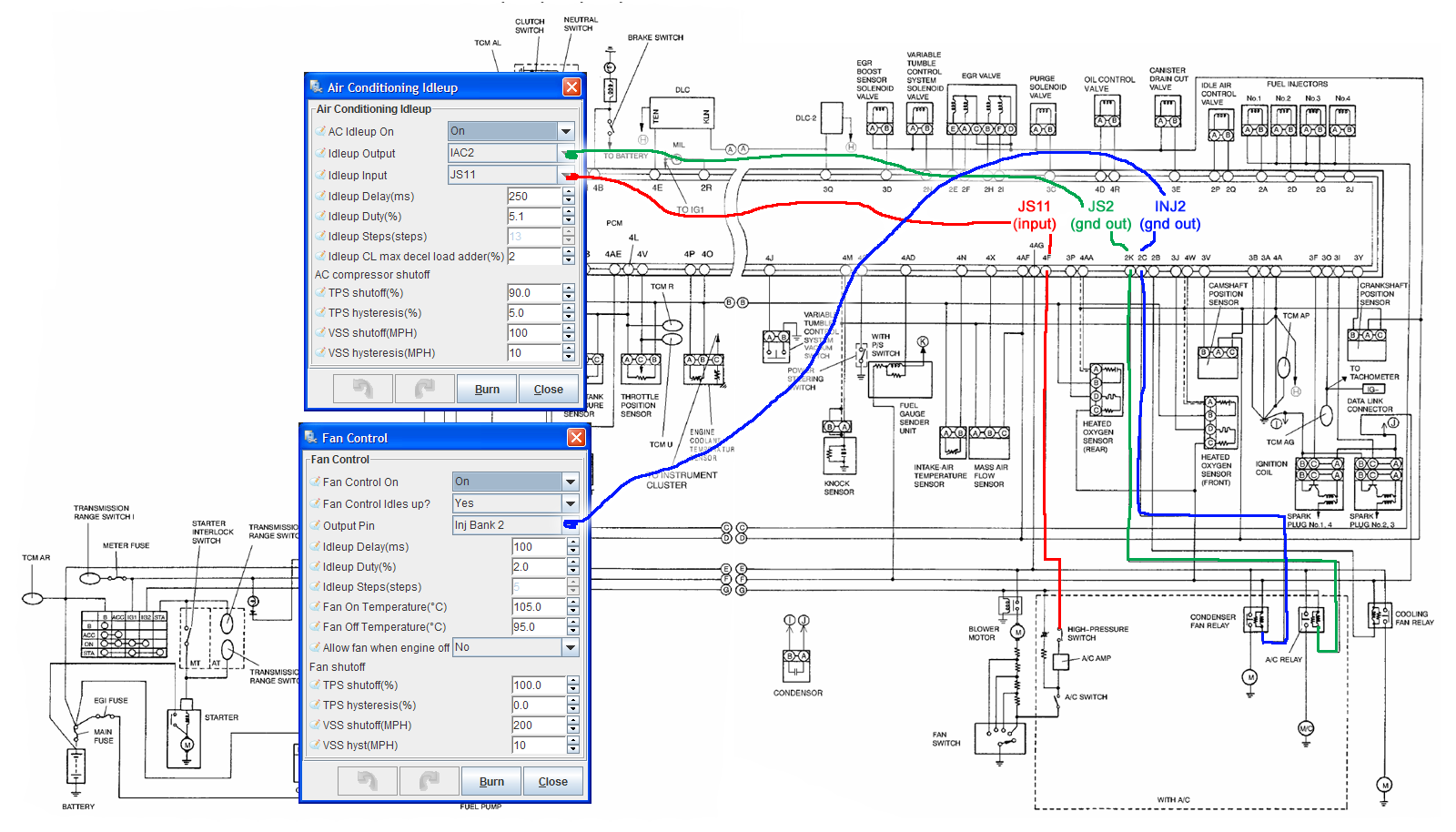 SATA Data Cable Connectors  26 Pinouts as well Arduino Mega 2560 R3 Pinout Diagram furthermore Samschem as well Simple Cpu Schematic likewise Connector atx pinout. on pc power supply diagram